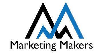 Marketing makers